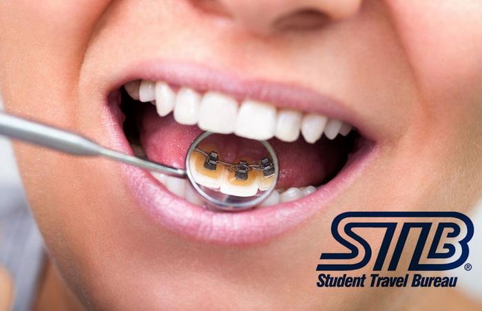 STb braces
