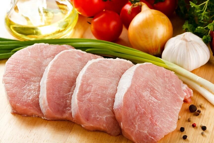 Рецепты супов с фрикадельками для ребенка 1 год: с курицей, кроликом, индейкой и говядиной.