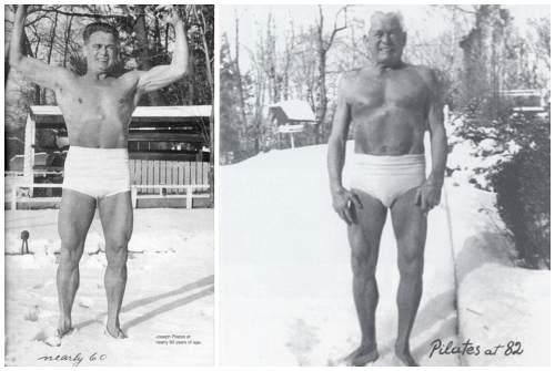 60 и 82 года