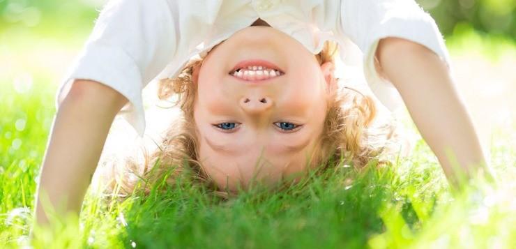 Гиперактивный ребенок и спорт: какую секцию выбрать?